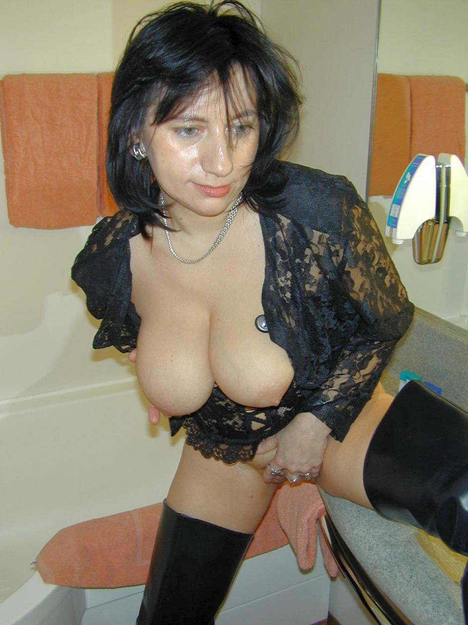 Hausfraueneuter